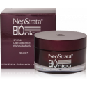 neostrata bionica crema 50 ml.
