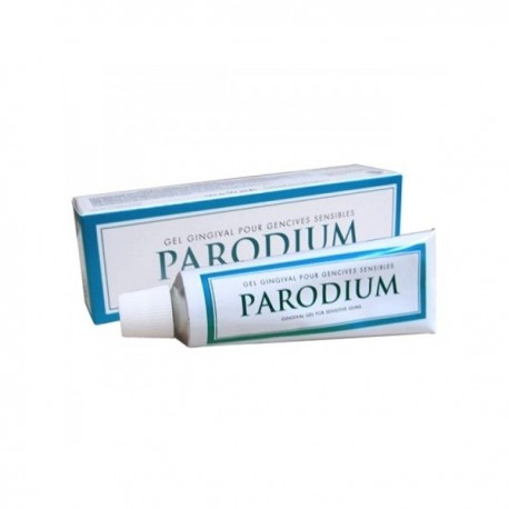 parodium gel gingival encias 50ml.