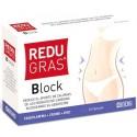redugras block 60 caps