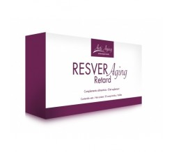 resver aging 30 comp
