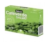 Suveo Cafeverde Salvat 60 Capsulas