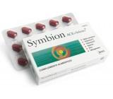 symbion ace+selenio 30 comprimidos