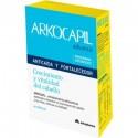arkocapil 120 capsulas