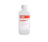 alcohol 96 acofar 250 ml.