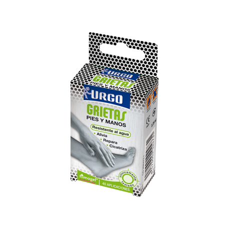 urgo filmogel grietas 3,25ml.