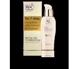 roc retin-ox serum intensivo 30ml.