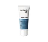 hydralaude piel seca crema 40ml
