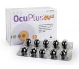 Ocuplus Mega 30 Comprimidos