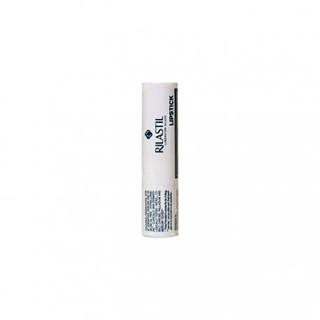Rilastil stick labial 4,8ml