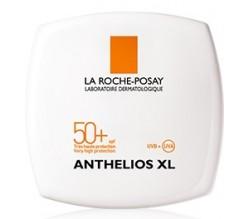 ANTHELIOS COMPACTO SPF 50+ LA ROCHE POSAY TONO 01