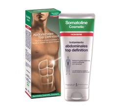SOMATOLINE TOP DEFINITION SPORT INTENSIVO 400 ML