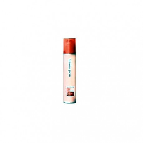 Cleare Institute Protective gel protector 150ml