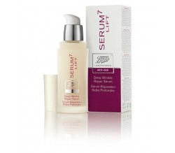 SERUM 7 LIFT ANTI-AGE Serum corrector de arrugas profundas 30ml