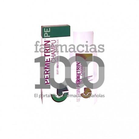 Permetrin® Champú 200ml
