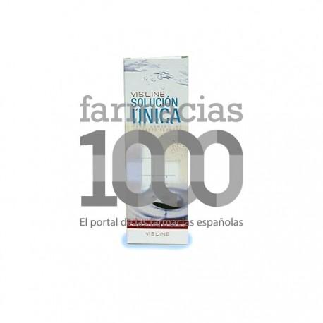 Farline Óptica Solución Única 100ml