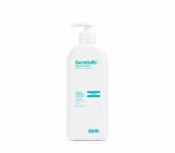 germisdin higiene intima gel dosif 250ml