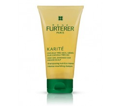 KARITÉ SÉRUM REPARADOR 30ml