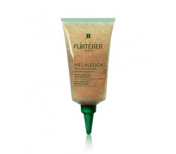 MELALEUCA GEL EXFOLIANTE ANTICASPA 78ml