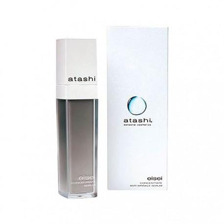Atashi® Eisei sérum antiarrugas 50ml