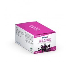 ETIXX BETA ALANINE SLOW RELEASE 90 tabletas