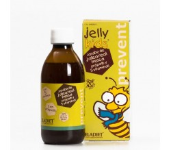Jelly Kids Prevent 250ml
