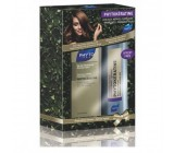 phyto pack phytokeratine spray reparador 150ml+ champú reparador 200ml