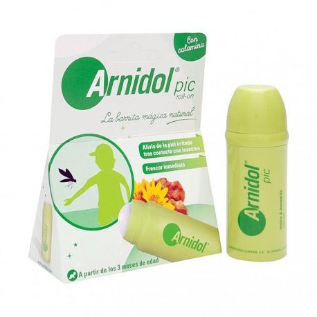 arnidol stick-pic 15 gr