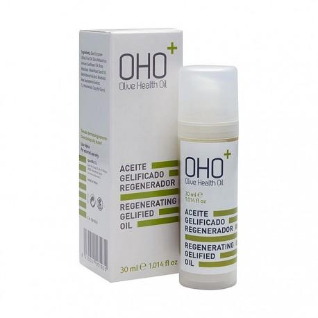 OHO Aceite Regenerador Intensivo 30ml
