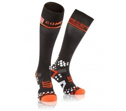 COMPRESSPORT CPS FULL SOCKS