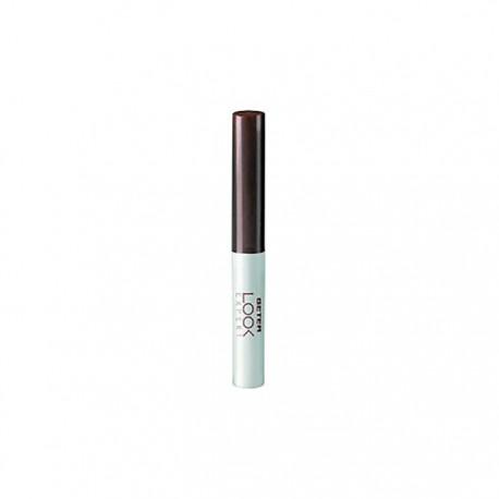 Beter lipstick Look Expert Peah Rosé