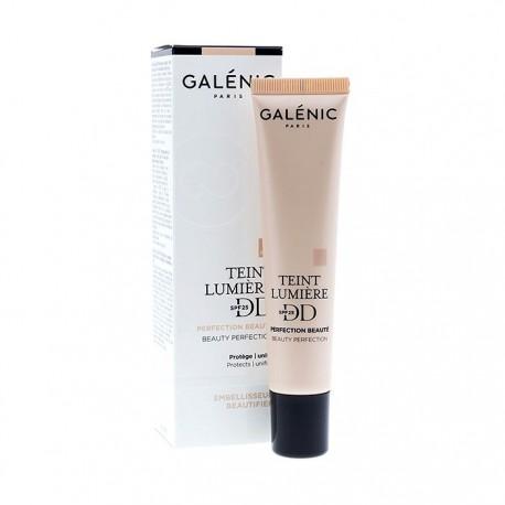 Galénic Teint Lumière DD Antiox SPF25+ 40ml
