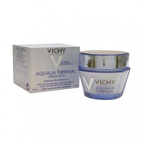 Vichy Aqualia Thermal 50ml