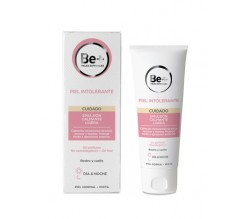 BE+ EMULSIÓN CALMANTE LIGERA 50ML