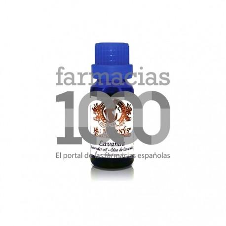 Marnys Aceite Esencial Lavanda 15ml