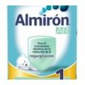 Almiron Advance 1 AR 800g