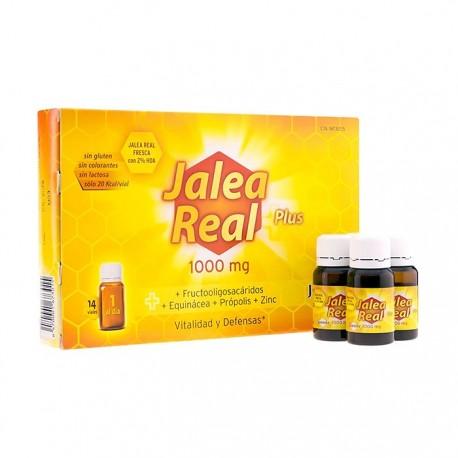 juanola jalea real plus 1000 mg