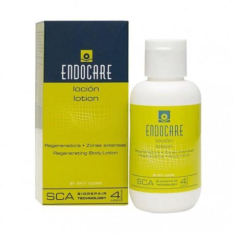 Endocare loción regenerante Advanced Skin 100ml