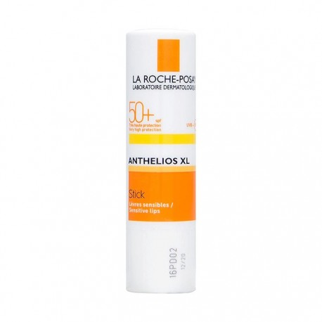 anthelios 50 stick labial 3 gr