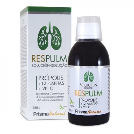 Prisma Natural Solución Respulm 250ml