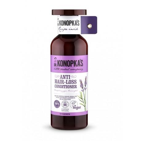 Dr. Konopka's Acondicionador Capilar Anti-Caída 500ml