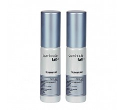PACK 2X SUMMUM SERUM 25 ML