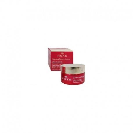 Nuxe Merveillance Crema Dia Lift Firmeza Piel Normal 50ml
