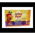 Juanola Jalea Real Niños 14 Viales