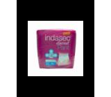 Indasec Discreet Pant Plus Talla Media 12 Unidades