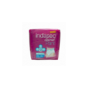 Indasec® Discreet Pant Plus Talla Media 10 ud.