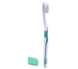 cepillo dental phb adulto plus sensible