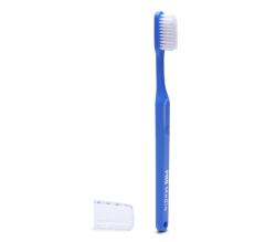 cepillo dental phb medio