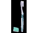 cepillo dental phb plus medio +pasta
