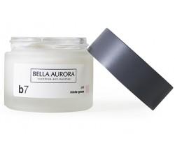 Bella Aurora B7 Antimanchas piel Mixta/Grasa 50 ml