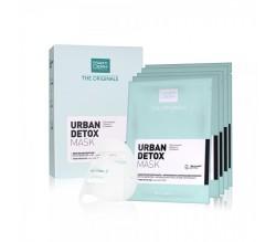 Martiderm Urban Detox Mask 10U